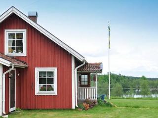 Hestra ~ RA40202 - Småland vacation rentals