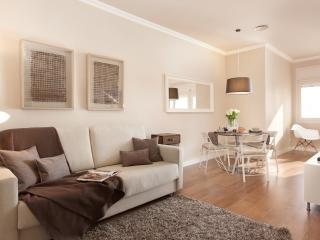 Top Quality by Las Ramblas  - Coli 130 - Barcelona vacation rentals