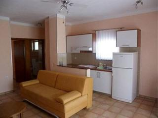 Nice Condo with Internet Access and A/C - Novalja vacation rentals
