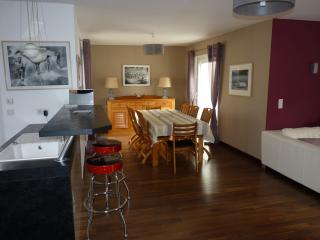 Nice 3 bedroom Villa in La Grande-Motte - La Grande-Motte vacation rentals