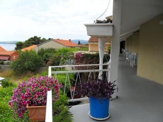 Perfect 2 bedroom Vacation Rental in Orebic - Orebic vacation rentals