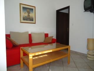 2 bedroom Condo with Internet Access in Umag - Umag vacation rentals