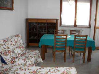 Nice Condo with Television and Central Heating - Vanzago vacation rentals