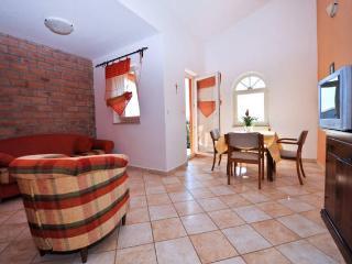 Nola 2 beautiful ap. for 4 people - Novalja vacation rentals