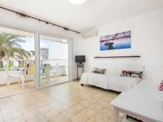 CAN PICAFORT APARTMENT - Ca'n Picafort vacation rentals