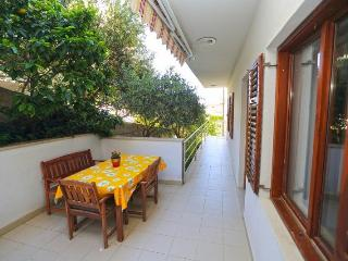Apartment Studio East - Hvar vacation rentals