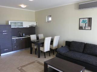 Reno G1A modern ap. for 5 people - Novalja vacation rentals