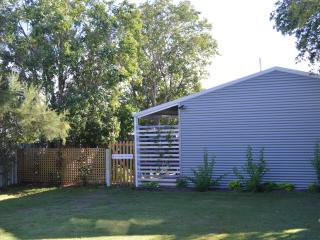Lavender Cottage - Cessnock vacation rentals