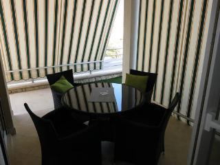 Reno G1B modern ap. for 5 people - Novalja vacation rentals
