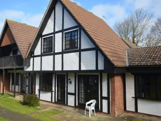 20 Tudor Court - Hayle vacation rentals