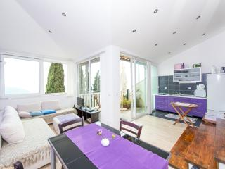 DUBROVNIK, apt. Purple - Dubrovnik vacation rentals