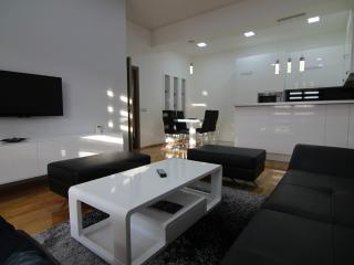 LSA MANU 7 in Skopje - Skopje vacation rentals