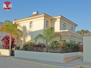 VILLA EMILY IN KAPPARIS, CLOSE TO THE BEACH - Protaras vacation rentals