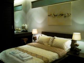 Villa Vanilla - Rawai vacation rentals