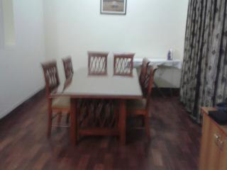 3 bedroom Bed and Breakfast with Internet Access in Pune - Pune vacation rentals