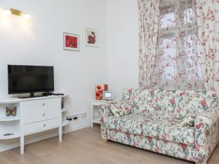 Motives of Spain in heart of Prague - Horni Vestonice vacation rentals