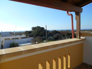 Nice 1 bedroom Townhouse in Torre Pali - Torre Pali vacation rentals