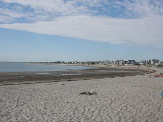 Charming Home in Green Harbor near area beaches - Marshfield vacation rentals
