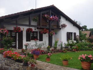 Cozy 2 bedroom Condo in Tarnos - Tarnos vacation rentals