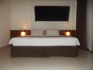 Perfect 1 bedroom Villa in Labuan Bajo - Labuan Bajo vacation rentals