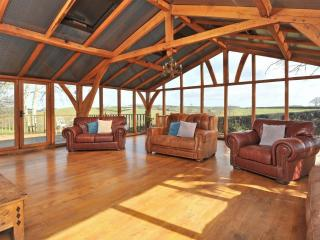 5 bedroom House with Deck in Exeter - Exeter vacation rentals