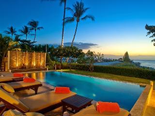 Samui Island Villas - Villa 01 (1 Bedroom Option) - Surat Thani Province vacation rentals
