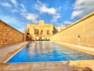 Iz-Zebbuga - Island of Gozo vacation rentals