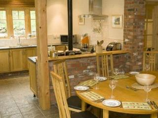 Bluebell Croft - Strontian vacation rentals
