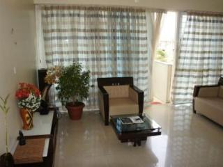 Nice Bed and Breakfast with Internet Access and Short Breaks Allowed - Pune vacation rentals