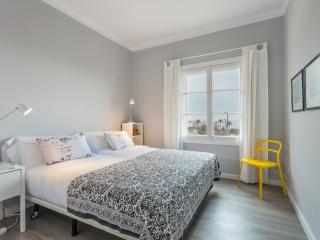 Beautiful Room near the Sea  ! - Palma de Mallorca vacation rentals