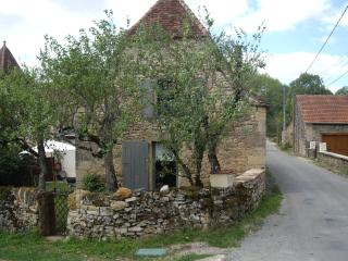 Mois de Marie - Lacapelle Marival vacation rentals