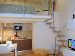 Giglio, Ponte Vecchio - Florence vacation rentals