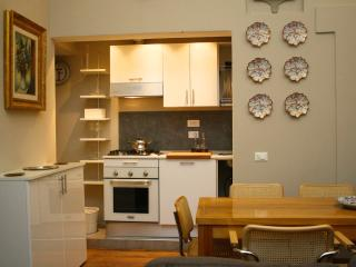 Perfect 4 bedroom Condo in Florence - Florence vacation rentals