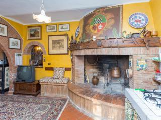 Villa Elea - Gioiella vacation rentals