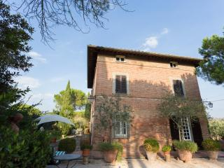 Nice Villa with Short Breaks Allowed and High Chair - Gioiella vacation rentals