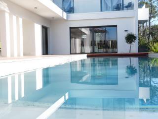 VILLA ST-BARTH & SPA -  BANC D ARGUIN - Andernos-les-Bains vacation rentals