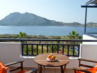 AMORGOS Agios Pavlos Studios HERMES - Aegiali vacation rentals