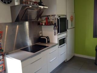 2 bedroom Condo with Internet Access in Auriol - Auriol vacation rentals