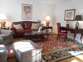 Kings Row - Marietta vacation rentals
