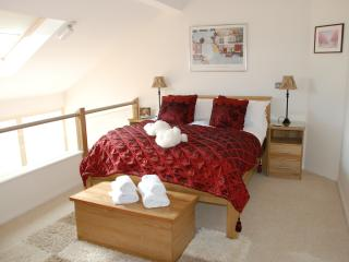 Dale Meadow - Kirkby Lonsdale vacation rentals