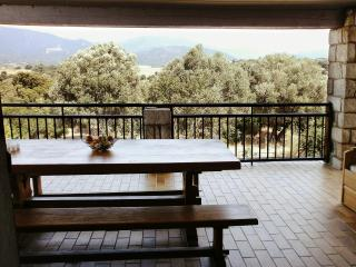 Bright 4 bedroom Sollacaro House with Internet Access - Sollacaro vacation rentals