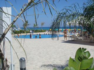 Natalya Luxury Suite - Protaras vacation rentals