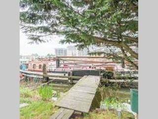 Anna Johanna | Amsterdam Houseboats - Amsterdam vacation rentals