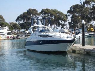 32' Bayliner Yacht / Boat for Day Trips - La Paz vacation rentals