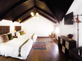 Villas de la Ermita 02 - Antigua Guatemala vacation rentals