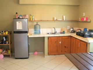 Apartment with big open Kitchen - Cabarete vacation rentals