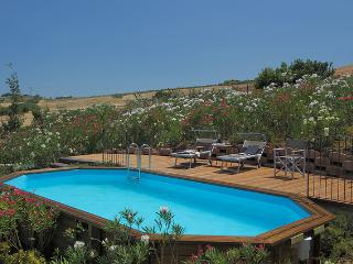 Bright 2 bedroom Condo in Tavullia with Internet Access - Tavullia vacation rentals