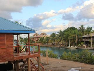 HFC Lodge - Placencia vacation rentals