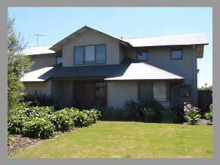 Augusta - Barwon Heads vacation rentals