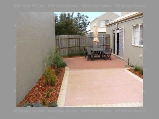 Lovely 3 bedroom House in Ocean Grove with Television - Ocean Grove vacation rentals
